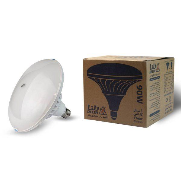 لامپ 90 وات 2